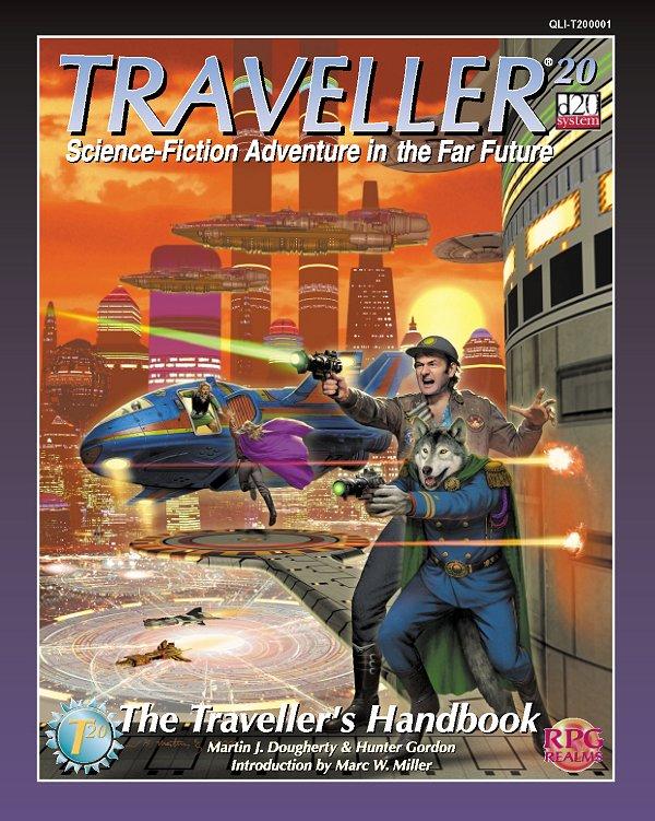 Travelling TRAVELLER(旧): Tr...
